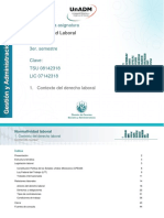 GNOL_U1_CN( normativa laboral).pdf