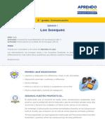 COMUNICACION DIA 1y2.pdf