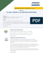 DPCC DIA 1y5.pdf