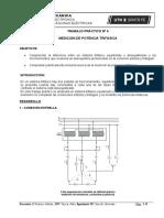 TP 04 - P trif.pdf