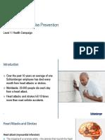 Heart Attack  Prevention.pdf