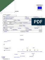 1307cd54-e4b2-49e0-be89-7f56356386fe.pdf