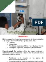 4_RESISTENCIA AL CORTE.pdf