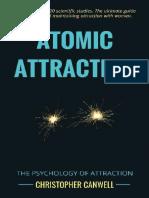 Atomic-Attraction.pdf