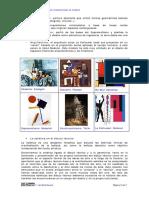PAG5.pdf
