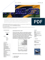 200806586-CartasAproximacao-Explicacao.pdf