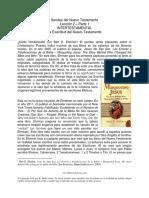 nts2-intertestamental-la-exactitud-del-nuevo-testamento_handouts