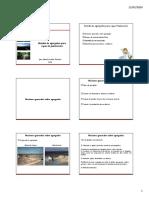 Tema 3 Agregados.pdf