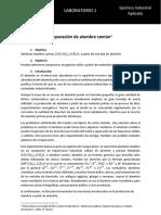 2019_II_QIA_Laboratorio1.pdf