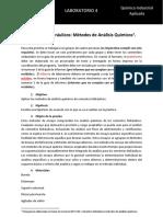 2019_II_QIA_Laboratorio4.pdf
