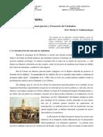 GUILLAMONDEGUI-Documento-Emancipación y Formación del Ciudadano