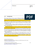 anestesia en paciente adicto.pdf
