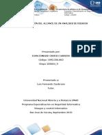 Fase2_JohnOsorio.doc