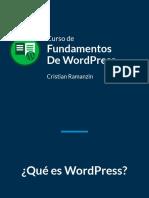 slides-del-curso_78731e85-5109-4e0a-84c4-9dd3476d8183.pdf