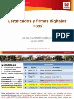 2019-06-14-Certificados-y-firmas-digitales-UAO-FDS5.pdf