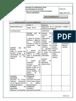 Gui_a de Aprendizaje Planeacio_n_Jul.2014