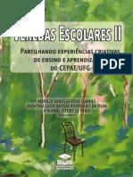 Veredas Escolares II.pdf