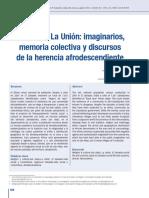 Revista entorno universidad tecnológica de el salvador san alejo la unión