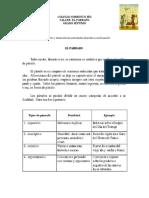 TALLER EL PARRAFO.doc