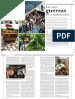1_Naim, Las 5 guerras de la globalizacion_SPA