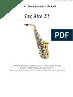 Apostila de sax-alto-eb.pdf