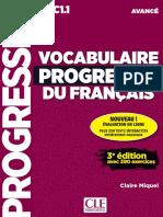 Feuilletage VP.pdf