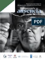 Dialogos-con-la-ausencia.pdf