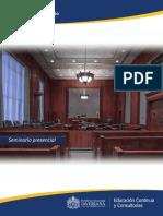 Tecnicas del Juicio Oral.pdf