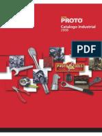 1-ALMACENAMIENTO-DE-HERRAMIENTAS.pdf