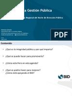 integridad_gestion_publica.pdf