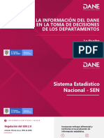 Gobernacion-La-Guajira DANE
