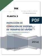 Reporte-de-Inspeccion-Trampas-y-Ahorros-v2.pdf.pdf