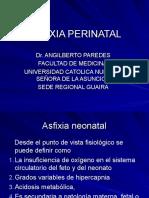 ASFIXIA PERINATAL3 (2).ppt