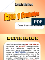 8 diseños casos y controles.ppt