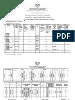 FORMATO ENCUESTA FAMILIAR 2019.docx
