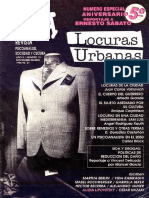 locuras_urbanas_0