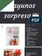 Catalogo regalos.pdf
