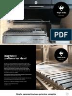 Catalogo-quinchos-Fuegos-del-Sur.pdf