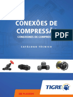 Infraestrutura-conexoes_compressao