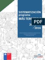 sistematización Más Territorio.pdf