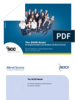 23-Oegretmen-The SCOR Model - An Implementation and Analysis by Merck Serono