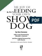epdf.pub_the-joy-of-breeding-your-own-show-dog-howell-dog-b.pdf