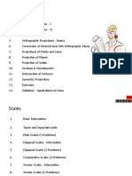 4. SCALES.ppt