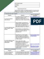 Plantilla Sondeo 2020 (1) (2)