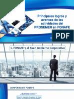 logros_FONAFE_PROSEMER