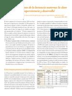 Resumen-tec-inicio-temprano-lactancia-materna-clave-supervivencia.pdf