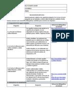 Plantilla Sondeo 2020 (1) (2)-convertido