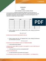 econometria 1.docx