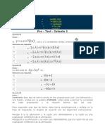 Pre test - calculo integral.docx