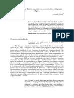 05-Como-o-diabo-foge-da-cruz-19n2.pdf